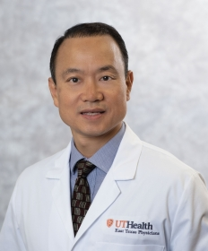 Paul J. Lim, MD