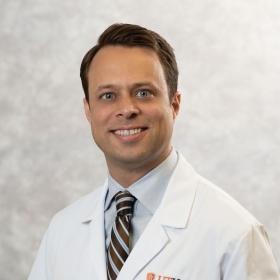 Tim Castro, MD
