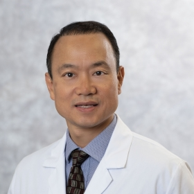 Paul J. Lim, MD